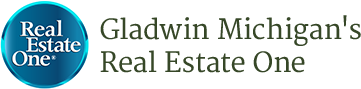 Gladwin Michigan's Real Estate One