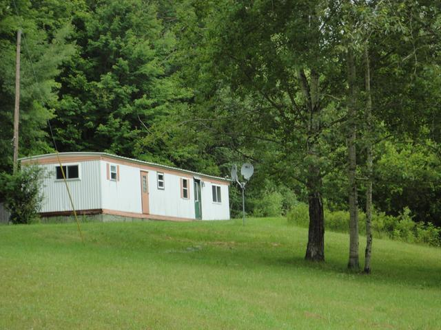 5901 MANNSIDING, Lake, MI