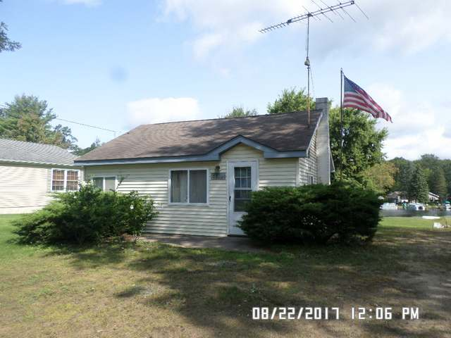 6601 SAW MILL ROAD, Harrison, MI