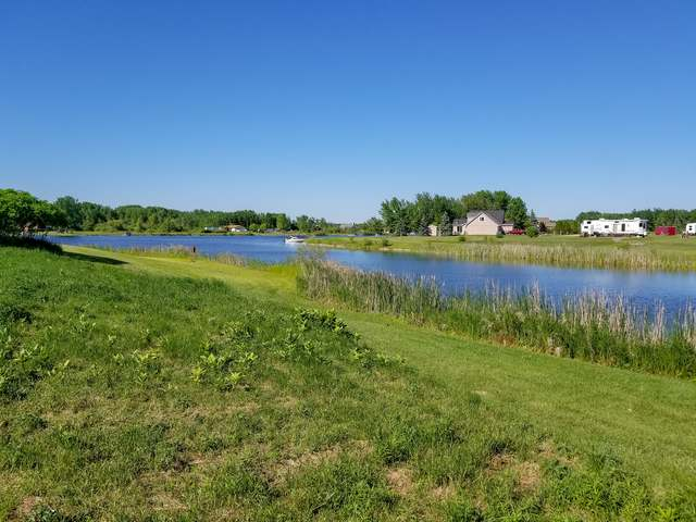 Lot 3 STIRLING CIRCLE, Gladwin, MI