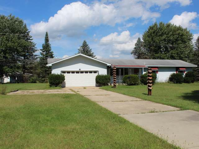 9205 PICKARD, Mount Pleasant, MI