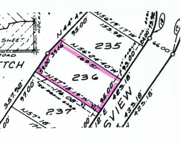 236 LINKSVIEW WAY, Gladwin, MI