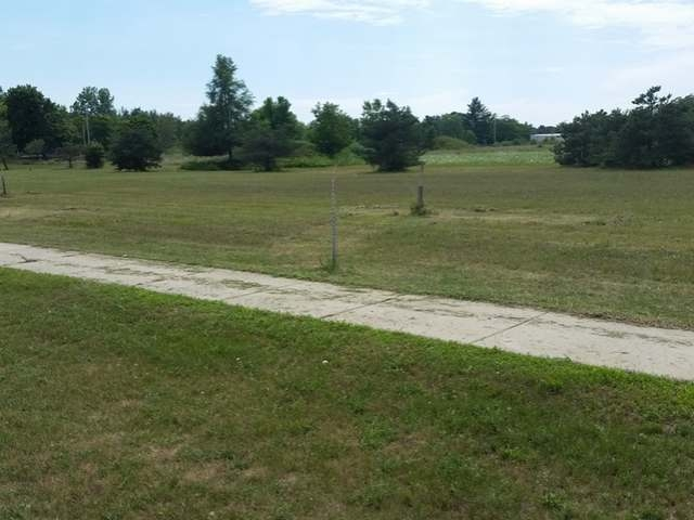 Lot 12 PHEASANT RUN, 108, MI