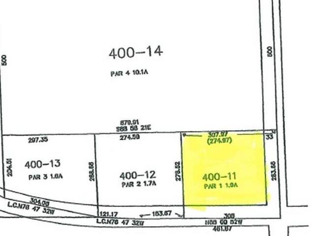 4999 ARNOLD LAKE ROAD, Harrison, MI