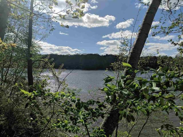 LOT 7 LAKE FOREST DRIVE, Sanford, MI