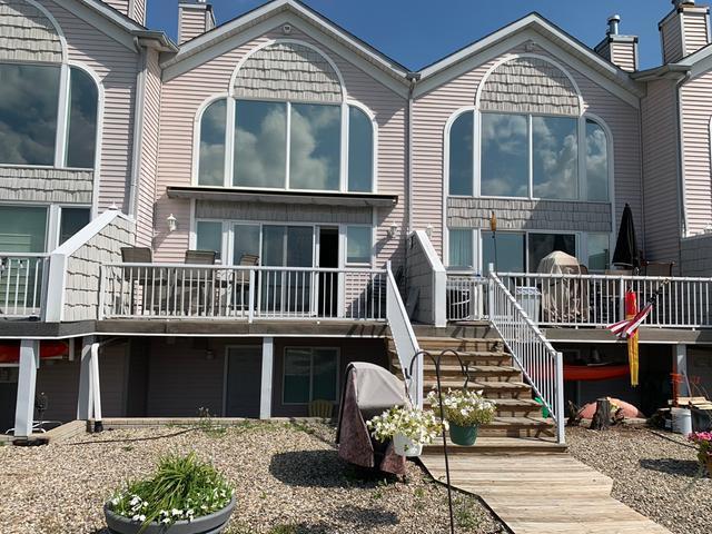 1710 CASTLEVIEW COURT, Gladwin, MI