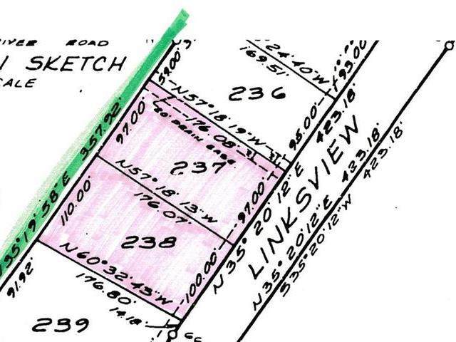 171787--2