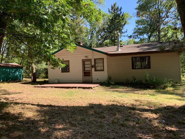 4031 VALLEYVIEW, Harrison, MI