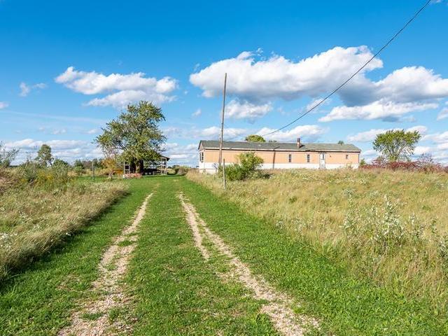 1760 HILTS ROAD, Gladwin (city), MI