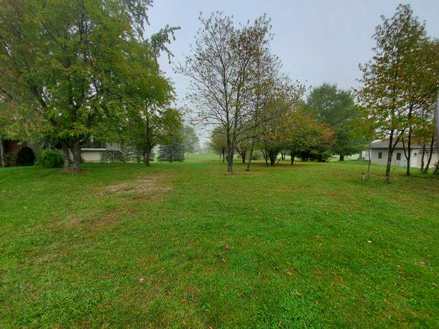 Lot 174 GREENSBORO WAY, Gladwin, MI
