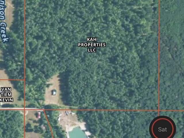 2341 HOPKINS, Beaverton, MI