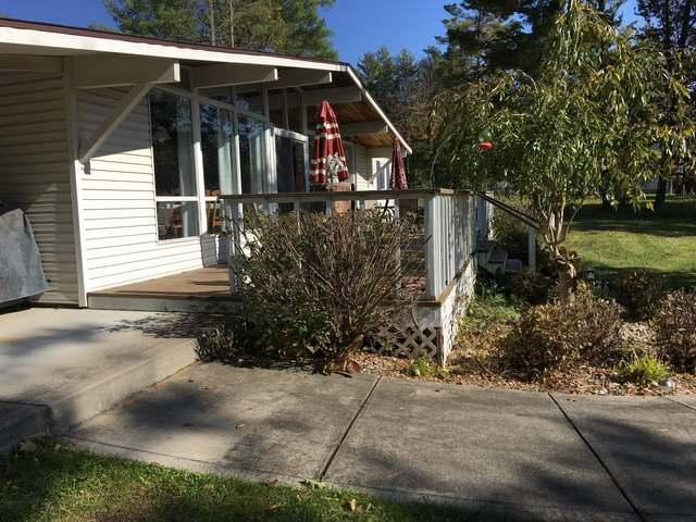 44 JENNINGS TERRACE, Gladwin, MI