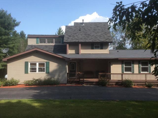 3525 WILSON, Harrison, MI