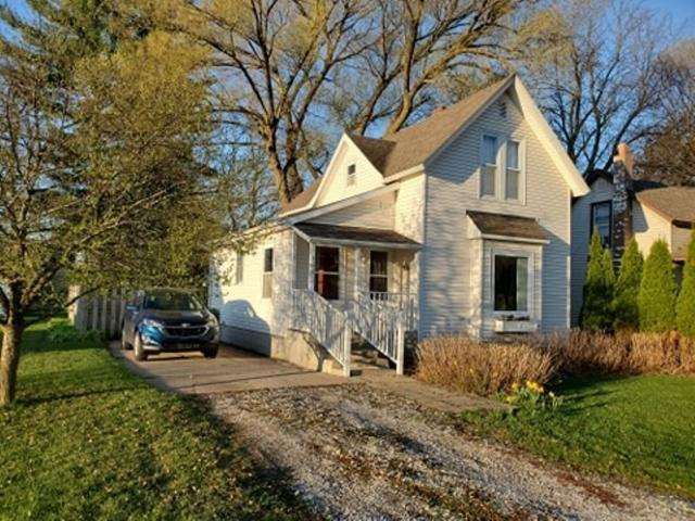 422 BEECH, Gladwin (city), MI