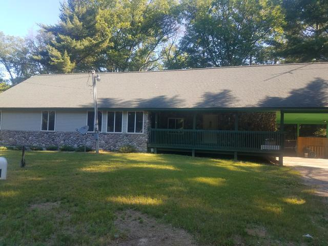 3871 OAK GROVE, Harrison, MI