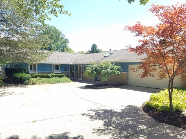 570 WITBECK DRIVE, Clare, MI