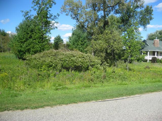 258 LINKSVIEW WAY, Gladwin, MI