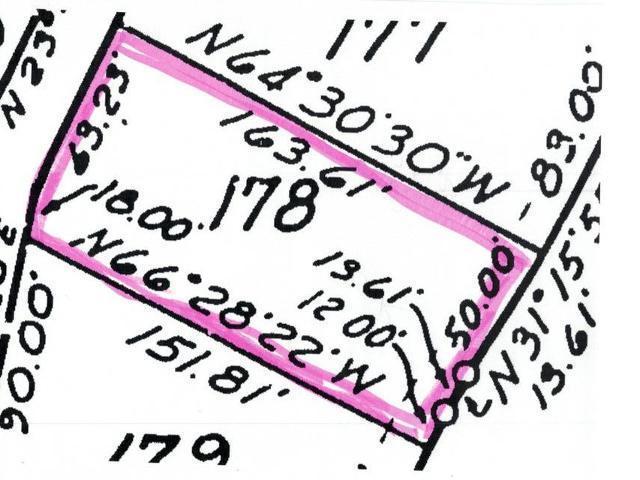 173632--6