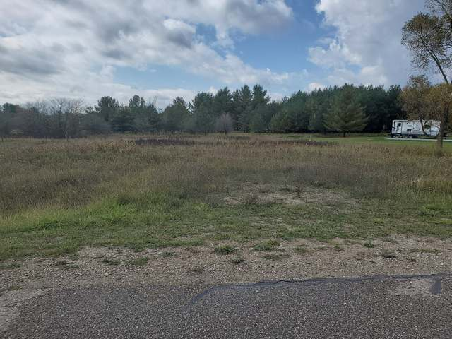 Lot 71 WORCHESTER WAY, Gladwin, MI