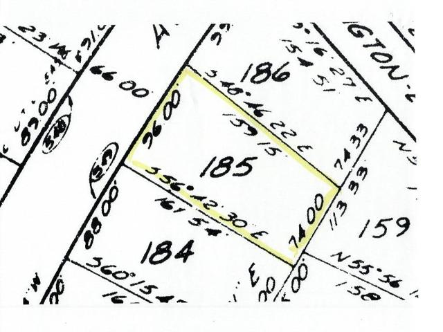 173914--3