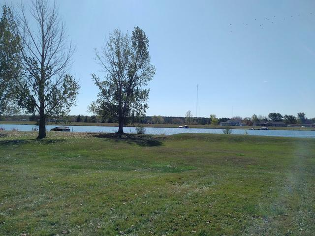 Lot 49 FAIRFIELD WAY, Gladwin, MI