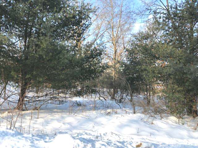 Lot 33 STONEY CREEK DRIVE, Farwell, MI