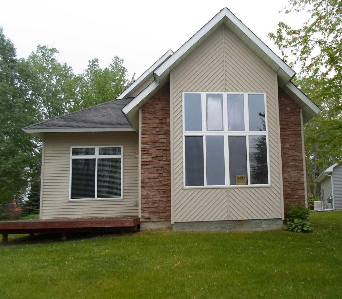 232 Lakeview, Beaverton, MI