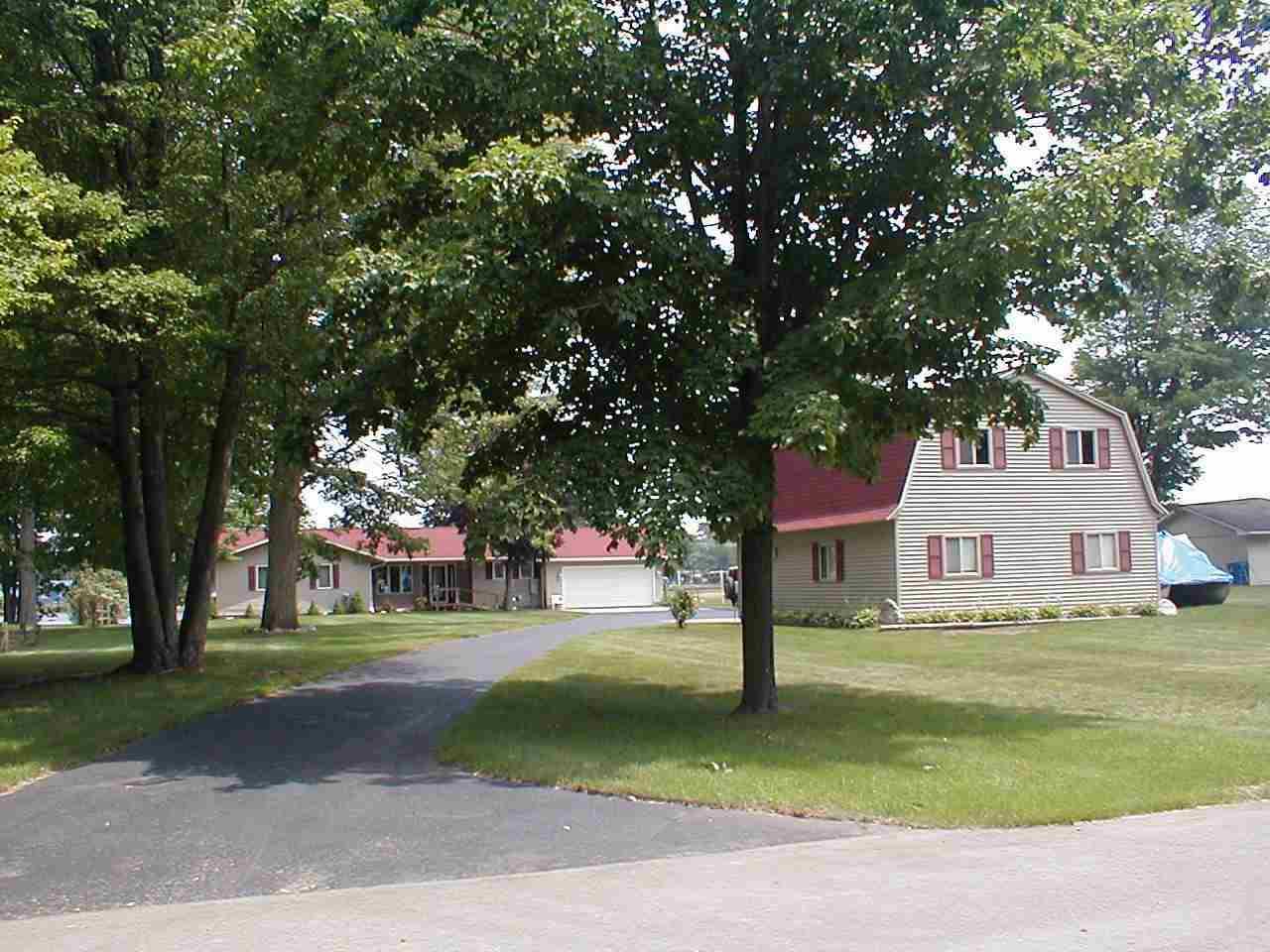 2612 River Drive, Gladwin, MI