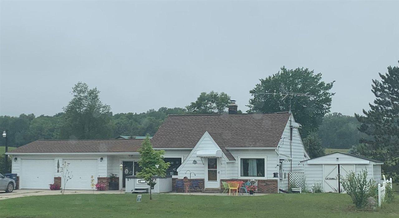 8739 Clare, Harrison, MI