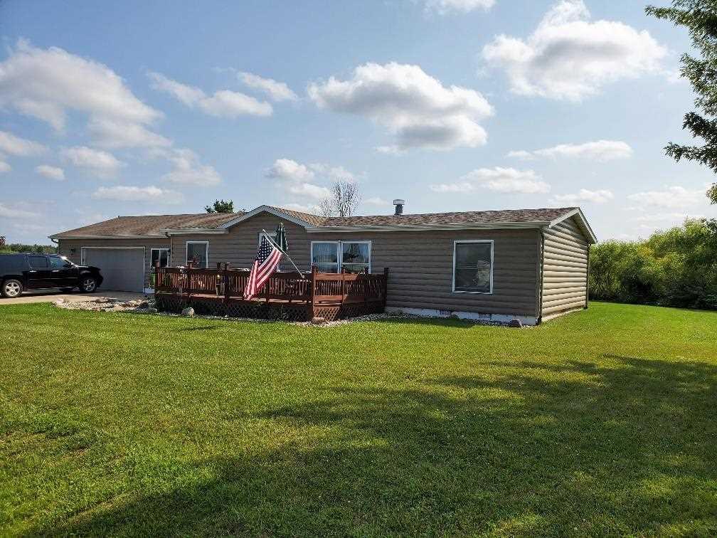 1353 Fairfield, Gladwin, MI