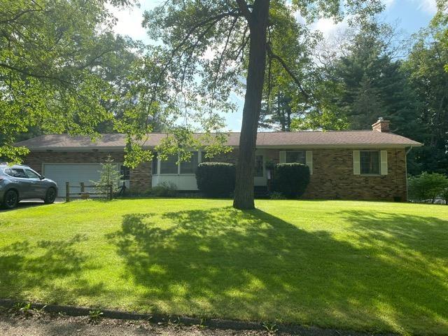 807 Oaklawn, Harrison, MI
