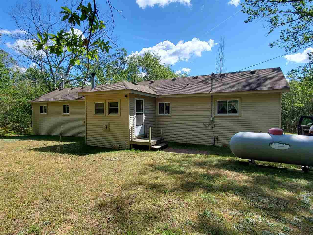 8491 Long Lake Rd, Harrison, MI