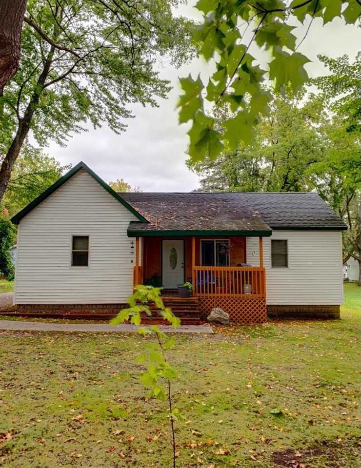 155 Spruce, Harrison, MI